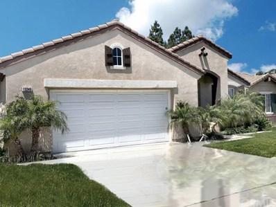 13246 Sycamore, Chino, CA 91710 - MLS#: CV20150717