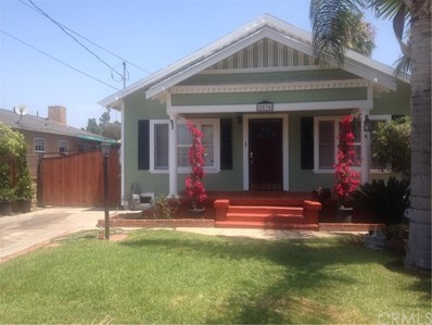 2835 Inez Street, Los Angeles, CA 90023 - MLS#: CV20152264