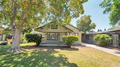 3616 Linwood Place, Riverside, CA 92506 - MLS#: CV20152888