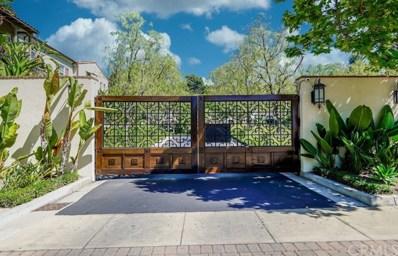 851 Terrace Lane E UNIT 2, Diamond Bar, CA 91765 - MLS#: CV20156503