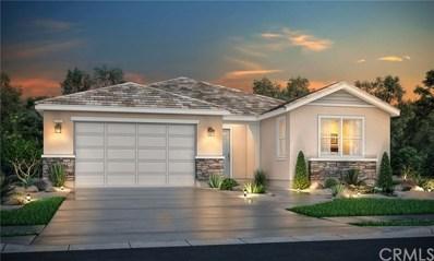 22830 Pico Street, Grand Terrace, CA 92313 - MLS#: CV20160154