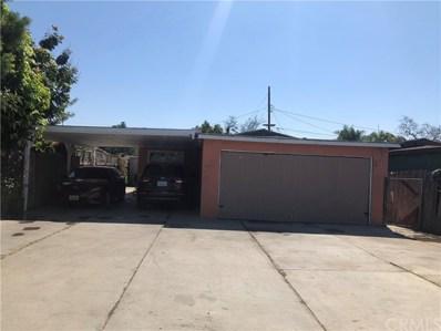 1923 E 130th, Compton, CA 90222 - MLS#: CV20161801
