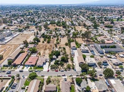 9172 Pepper Avenue, Fontana, CA 92335 - MLS#: CV20163122