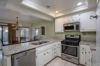 1636 Mankato Court, Claremont, CA 91711 - MLS#: CV20175415