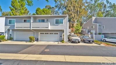 463 Walker Road, San Dimas, CA 91773 - MLS#: CV20182845