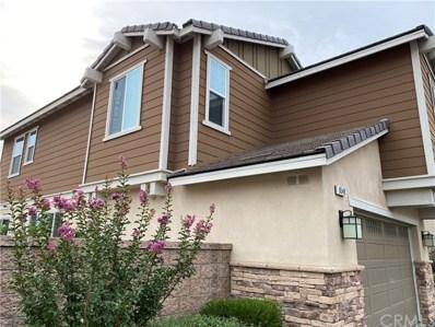 8549 Montrose, Rancho Cucamonga, CA 91730 - MLS#: CV20182866