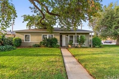 9055 Philbin Avenue, Riverside, CA 92503 - MLS#: CV20187370