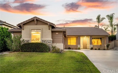 7256 Pioneer Place, Rancho Cucamonga, CA 91739 - MLS#: CV20189684