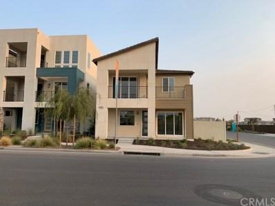 266 Merit, Irvine, CA 92618 - MLS#: CV20190828