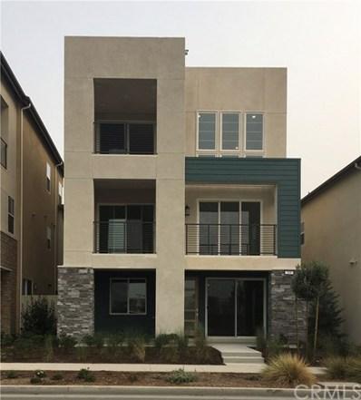 268 Merit, Irvine, CA 92618 - MLS#: CV20190835