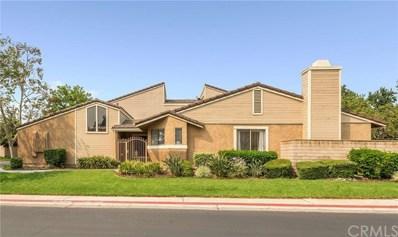 8466 Autumn Leaf Drive, Rancho Cucamonga, CA 91730 - MLS#: CV20193558