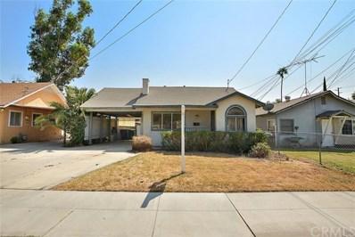 4232 Locust Street, Riverside, CA 92501 - MLS#: CV20195909