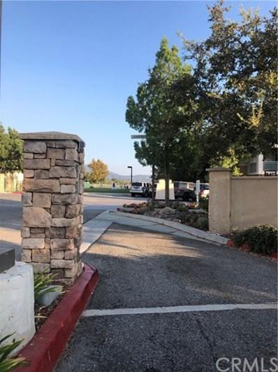 44704 Adam Lane, Temecula, CA 92592 - MLS#: CV20199836