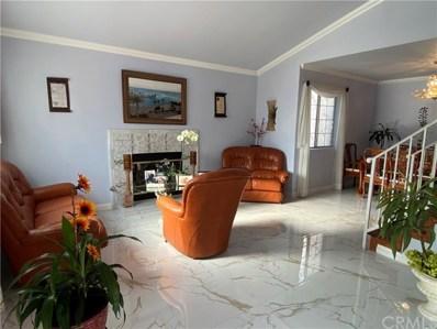 903 W Mission Road UNIT B, Alhambra, CA 91801 - MLS#: CV20203907