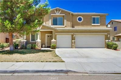 13846 Chestnut Street, Victorville, CA 92392 - MLS#: CV20204300