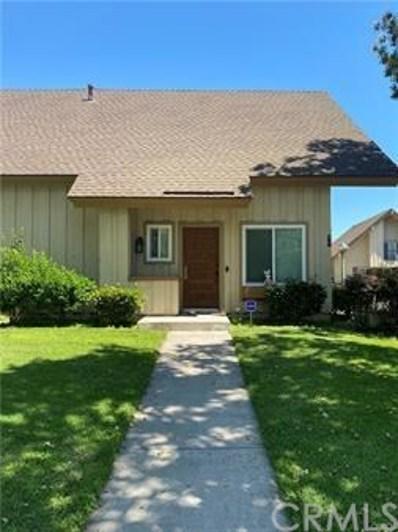 9536 Karmont Avenue, South Gate, CA 90280 - MLS#: CV20205396
