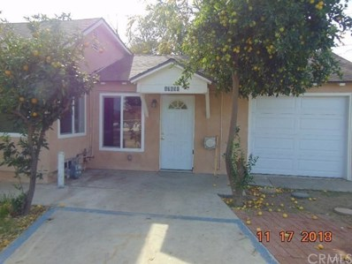 17631 Grand Avenue, Lake Elsinore, CA 92530 - MLS#: CV20209156