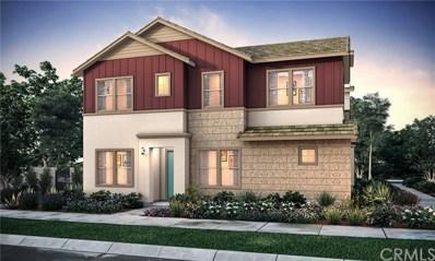 117 Frame, Irvine, CA 92618 - MLS#: CV20209624