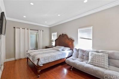 1335 otterbein Avenue UNIT 3, Rowland Heights, CA 91748 - MLS#: CV20210803