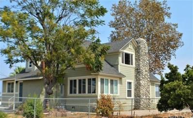 182 S Rancho Avenue, San Bernardino, CA 92410 - MLS#: CV20211816