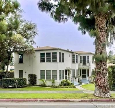 11794 Beverly Boulevard, Whittier, CA 90601 - MLS#: CV20235744