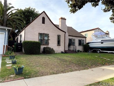 8401 S 2nd Avenue, Inglewood, CA 90305 - MLS#: CV20241960