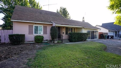 814 E Cameron Avenue, West Covina, CA 91790 - MLS#: CV20248234