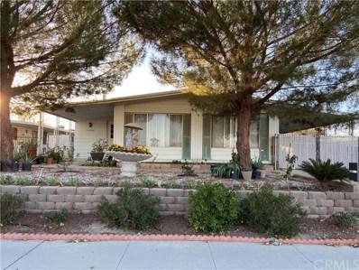 13838 Rodeo Drive, Victorville, CA 92395 - MLS#: CV20252039