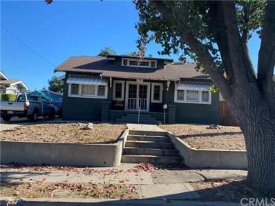 6322 Citrus Avenue, Whittier, CA 90601 - MLS#: CV20258850