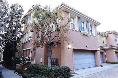 194 Wild Lilac, Irvine, CA 92620 - MLS#: CV21004262