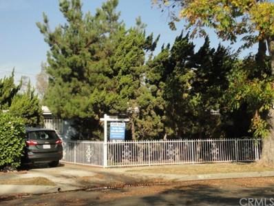 6249 E Killdee Street, Long Beach, CA 90808 - MLS#: CV21005504