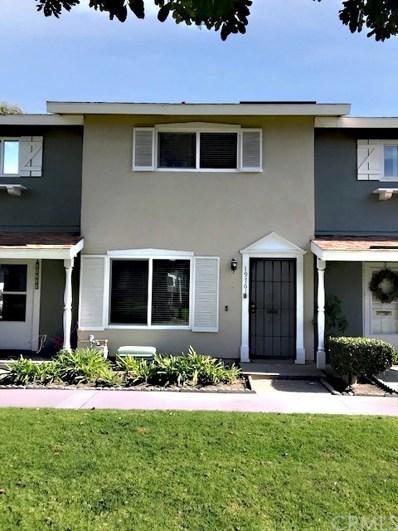 19761 Claremont Lane, Huntington Beach, CA 92646 - MLS#: CV21008168