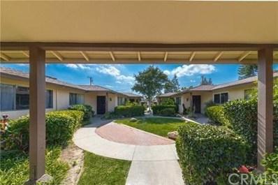 1739 Appleton Way, Pomona, CA 91767 - MLS#: CV21009775