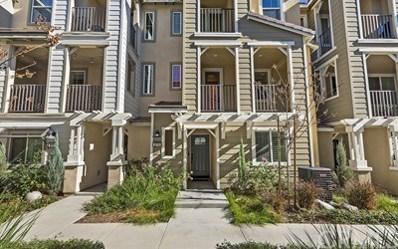 2773 Daybreak Lane, Pomona, CA 91767 - MLS#: CV21012678
