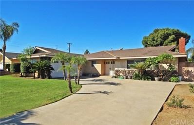 9646 Kempster Avenue, Fontana, CA 92335 - MLS#: CV21023068