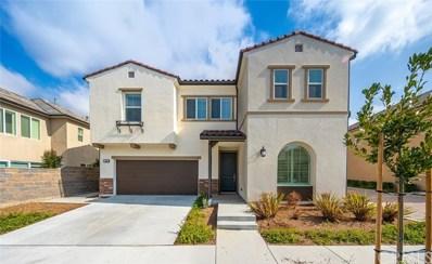 1143 Viejo Hills Drive, Lake Forest, CA 92610 - MLS#: CV21029786