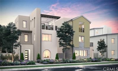 112 Source, Irvine, CA 92618 - MLS#: CV21037234