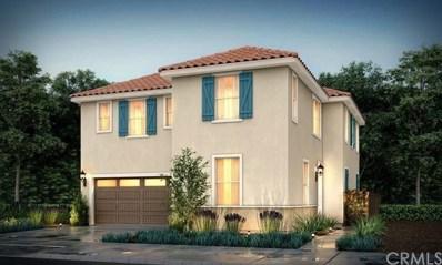1064 W Buttercup Lane, Rialto, CA 92376 - MLS#: CV21038765