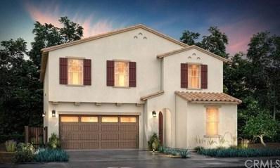 1078 W Buttercup Lane, Rialto, CA 92376 - MLS#: CV21038803