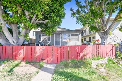 4860 S Centinela Avenue, Los Angeles, CA 90066 - MLS#: CV21040653