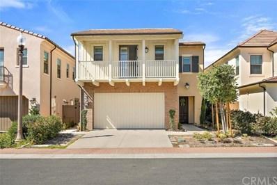 123 Baja, Irvine, CA 92620 - MLS#: CV21043152