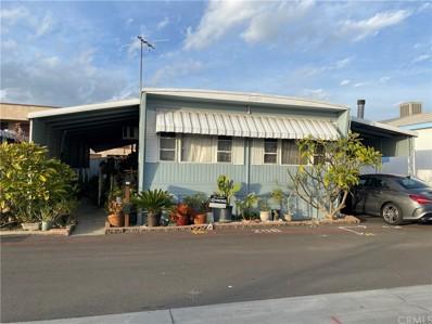 1045 Azusa Ave, Azusa, CA 91722 - MLS#: CV21044885