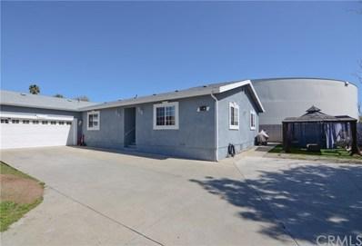 4408 N Lyman Avenue, Covina, CA 91724 - MLS#: CV21048180