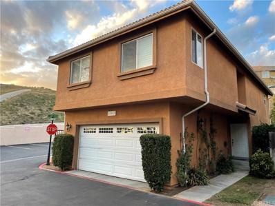 14041 Bryant Lane, Sylmar, CA 91342 - MLS#: CV21050484