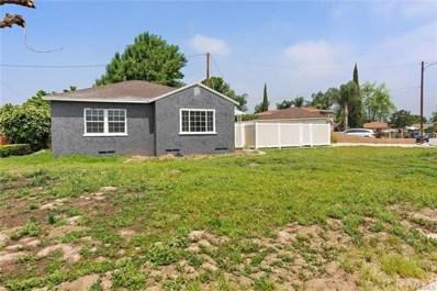 12362 Maxon Place, Chino, CA 91710 - MLS#: CV21050625