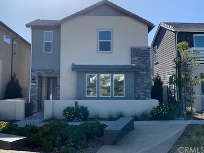 405 Sawbuck, Irvine, CA 92618 - MLS#: CV21064696