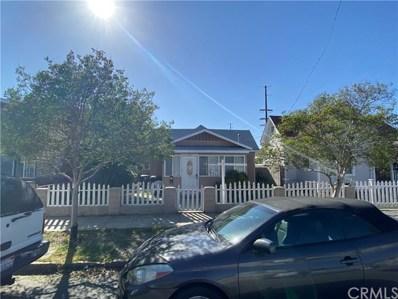 845 Post st, Redlands, CA 92374 - MLS#: CV21065224