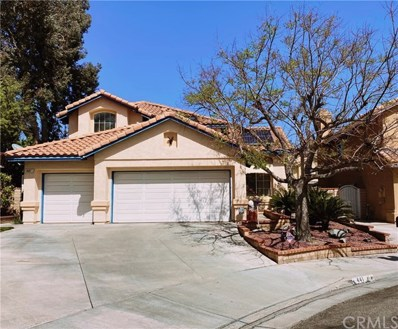 441 Scarborough Circle, Corona, CA 92879 - MLS#: CV21068785