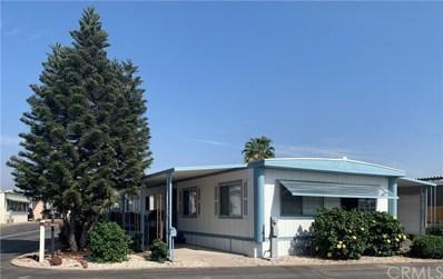 1630 S Barranca Ave UNIT 103, Glendora, CA 91740 - MLS#: CV21080178