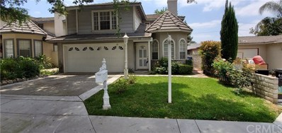 222 E Maple Avenue, Monrovia, CA 91016 - MLS#: CV21095728